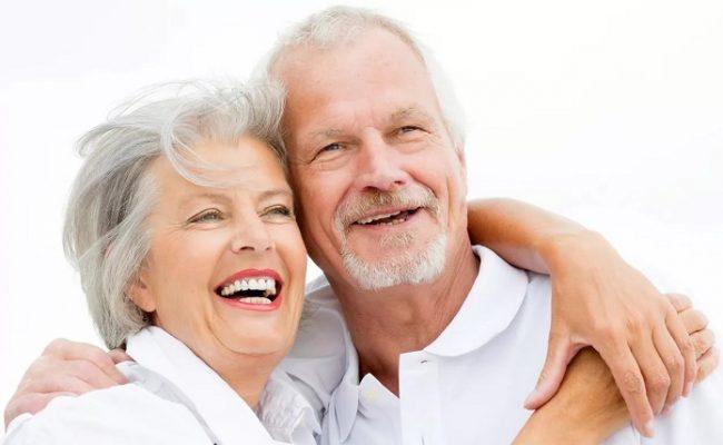 imianti dentali torino